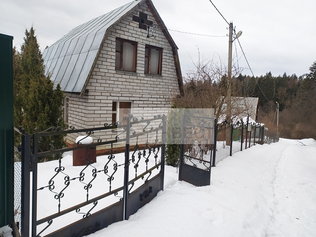 Продажа дома/дачи, 55 кв.м.