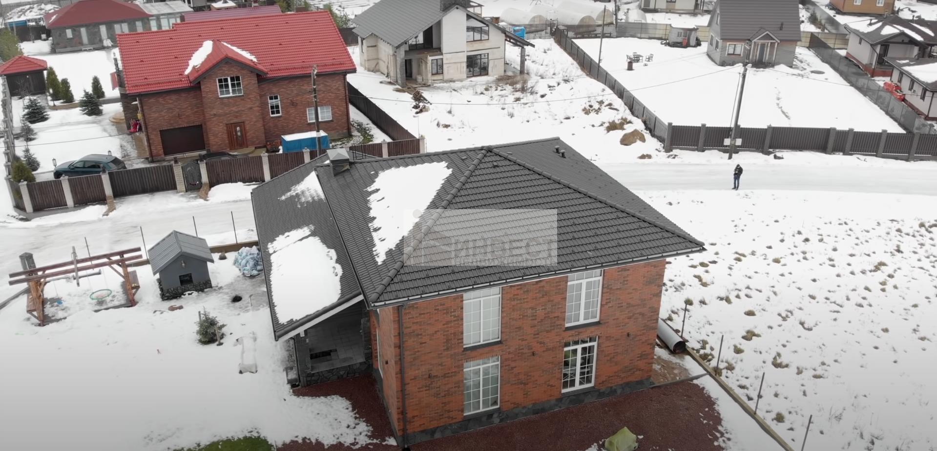 Продажа дома/дачи, 158 кв.м.