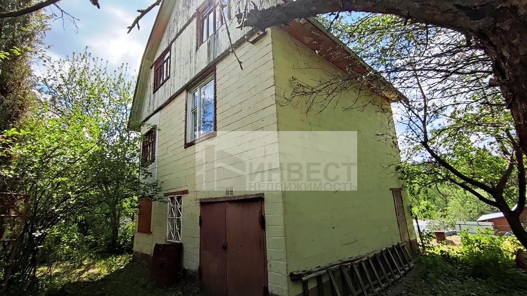 Продажа дома/дачи, 70 кв.м.