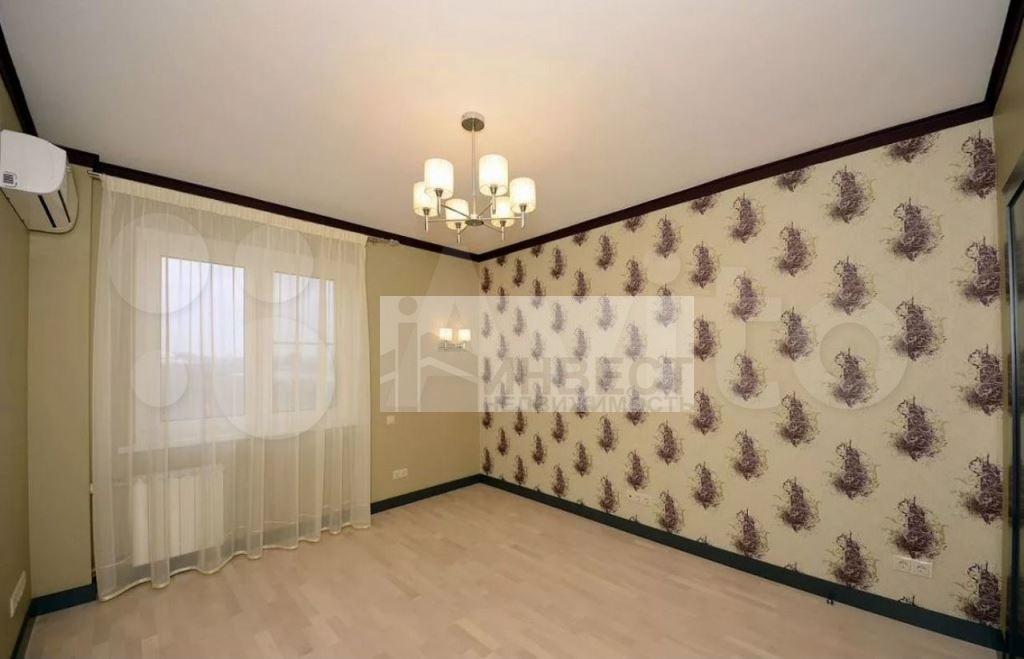 Продажа дома/дачи, 120 кв.м.
